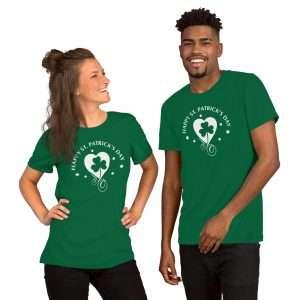 Happy SPD Heart mockup Front Couples Kelly