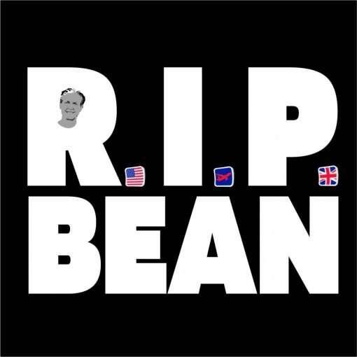 RIB Bean 1c w