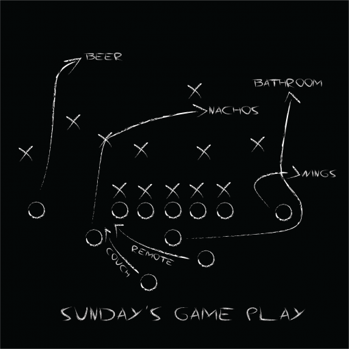 Sunday Play File