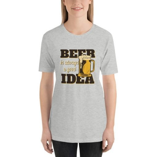 beer set 8 mockup Front Womens Athletic Heather
