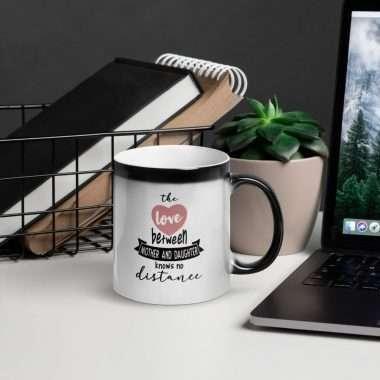 glossy black magic mug handle on right 60776c7a767fd