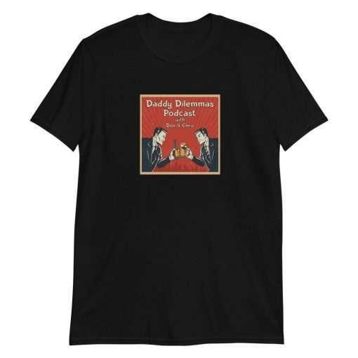 unisex basic softstyle t shirt black front 6040faf9c889a