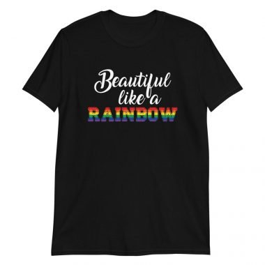 unisex basic softstyle t shirt black front 60aa7ed539f6e