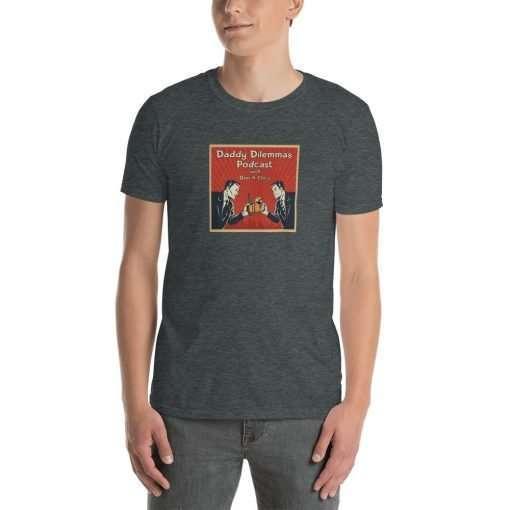unisex basic softstyle t shirt dark heather front 6040faf9c8aa4