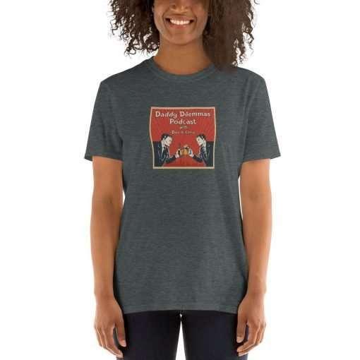 unisex basic softstyle t shirt dark heather front 6040faf9c9021