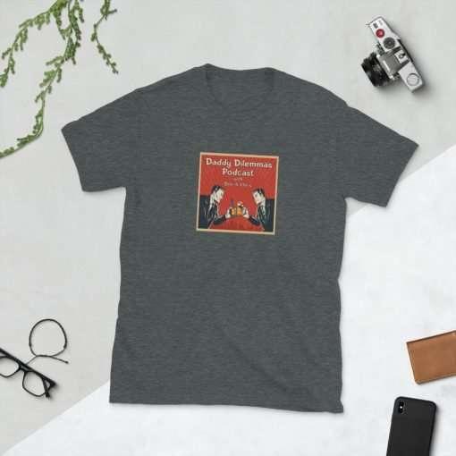 unisex basic softstyle t shirt dark heather front 6040faf9c9494