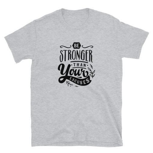 unisex basic softstyle t shirt sport grey front 60932ccaa6e09