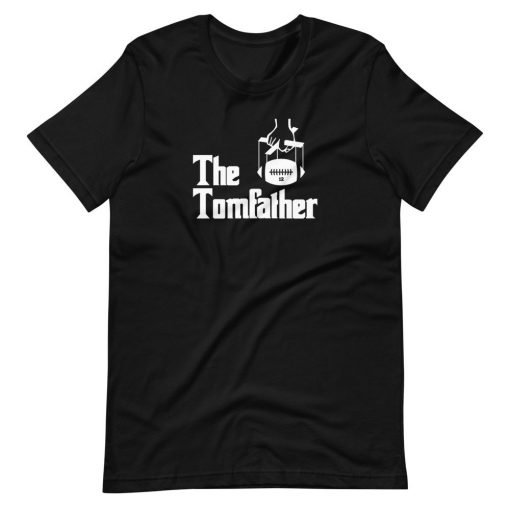 unisex premium t shirt black front 60464cc5e903c