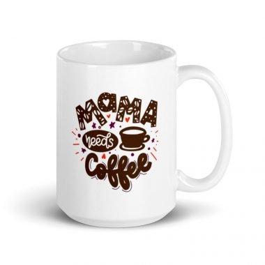 white glossy mug 15oz handle on right 6065fd7e6ff13